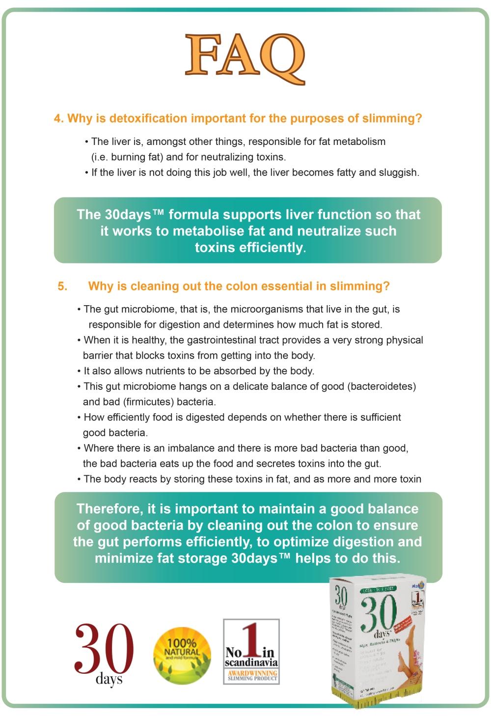 FAQ HBT 2