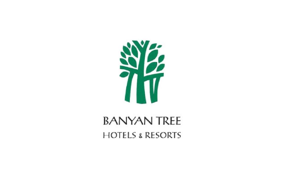 Logo_Banyan_Tree_LM2