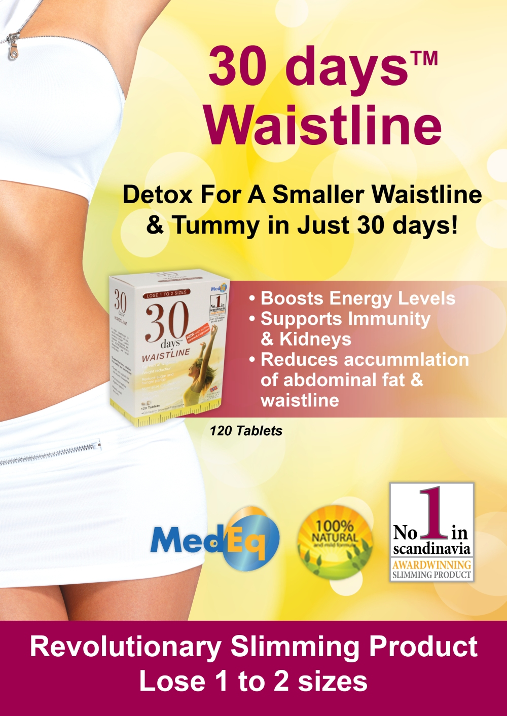 Waist_Product Name