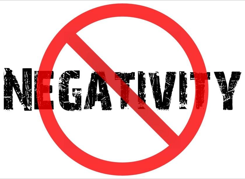 stop_negativity