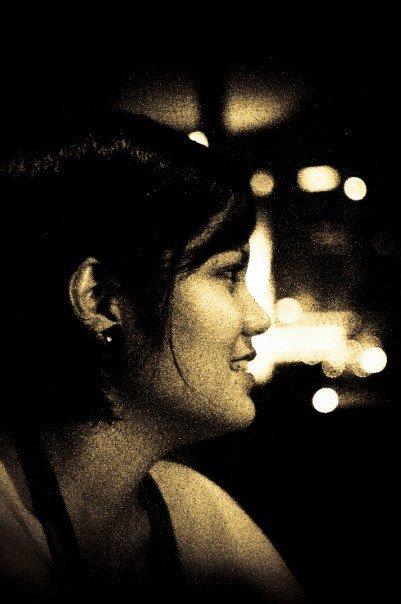 Lise_2007