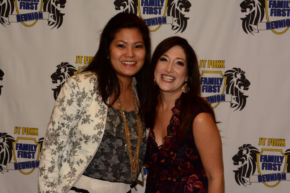 5 Things I Learned from Randi Zuckerberg